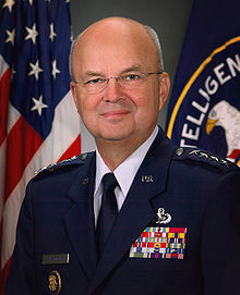 220px-Michael_Hayden,_CIA_official_portrait.jpg, Dec 2019